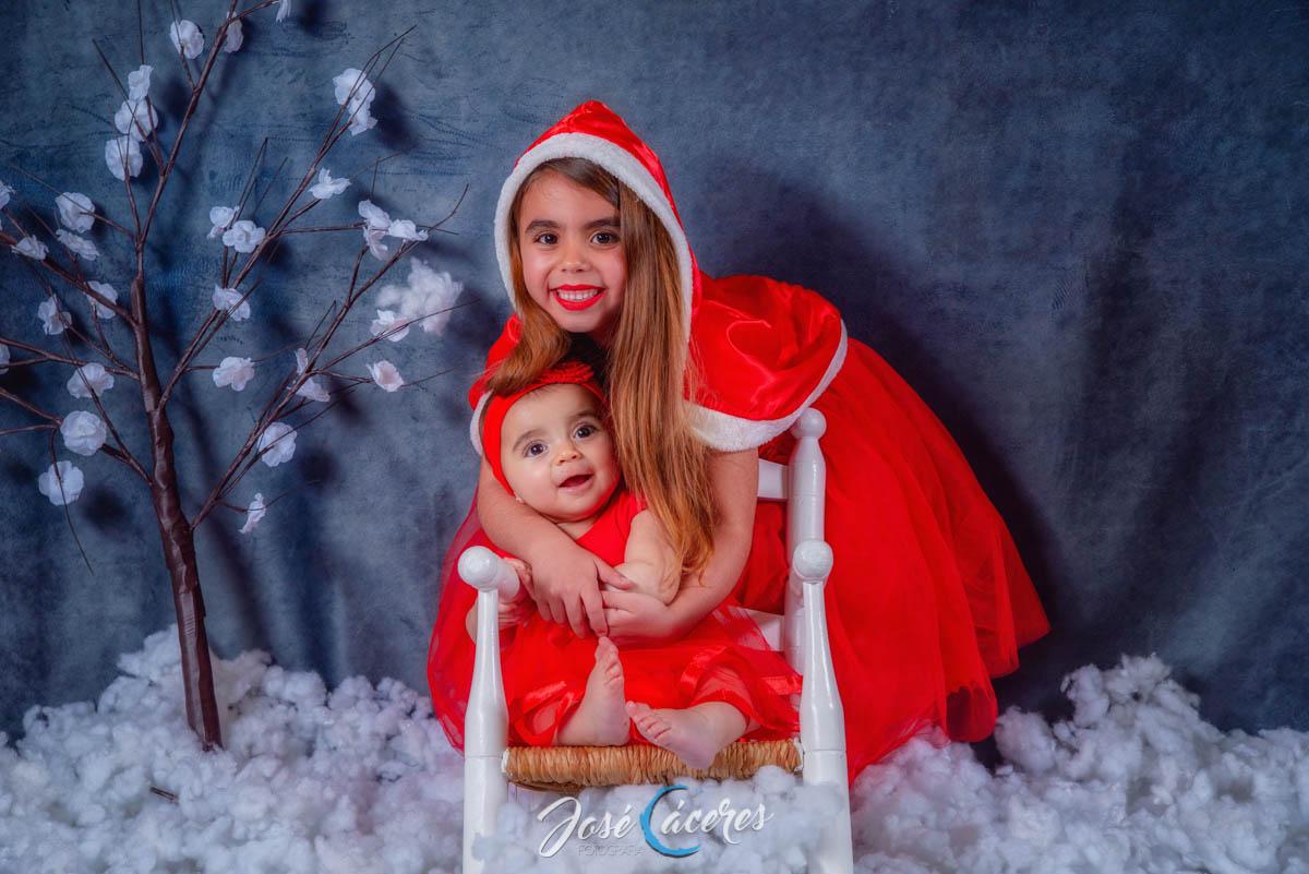 Navidad en Jerez