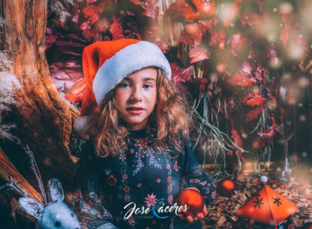 Reportaje Navidad 2020