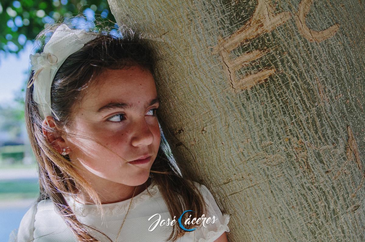 fotos de Comunión jerez