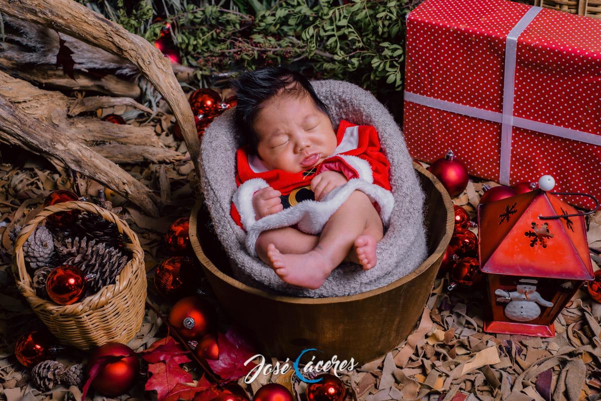 Reportajes Navidad Jose Caceres Fotografia 2020