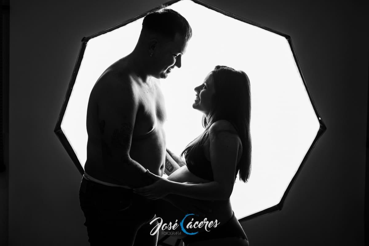 Reportajes de embarazos ¡las mejores fotografías de tu dulce espera!
